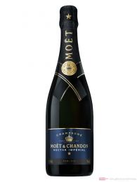 Moet & Chandon Champagner Nectar Impérial 0,75l