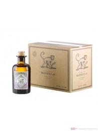 Monkey 47 Gin 6-0,05l Flasche