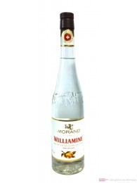 Morand Williamine Obstbrand 0,7 l