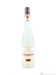 Morand Obstbrand Framboise Obstler 0,7l