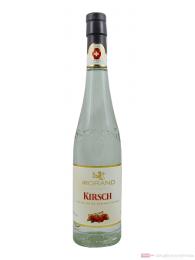Morand Kirsch Obstbrand 0,7l