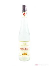Morand Mirabelle Obstbrand 0,7l