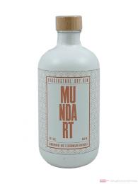 Mundart Kaiserstuhl Dry Gin 0,5l