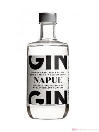 Kyrö Napue Rye Gin 0,1l