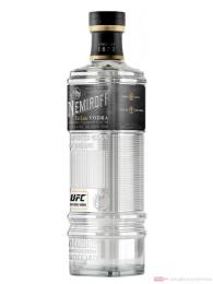 Nemiroff Vodka 1,0l