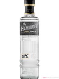 Nemiroff Vodka 0,7l