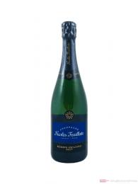 Nicolas Feuillatte Champagner Brut Reserve 0,75l
