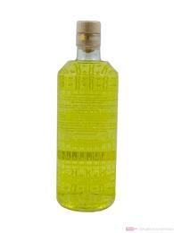 Niemand Gin Likör 0,5l