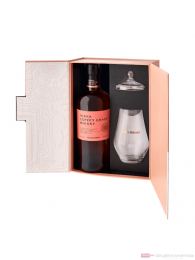 Nikka Coffey Grain mit Glas Japanees Whisky 0,7l