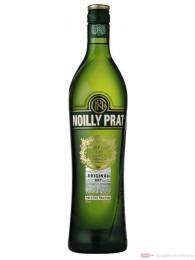 Noilly Prat Vermouth 18% 1,0l Flasche