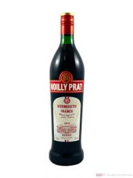 Noilly Prat Rouge Wermut 0,75l