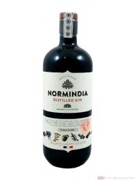 Normindia Gin 0,7l