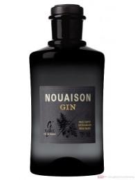 G-Vine Nouaison Gin 0,7l
