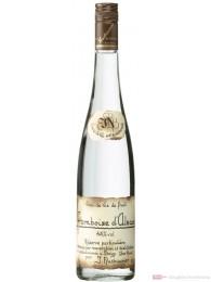 Nusbaumer Obstbrand Framboise 45% 0,7l Flasche