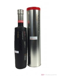 Bruichladdich Octomore 10 Years