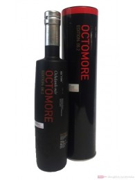Bruichladdich Octomore 6.2 Scottish Barley Single Malt Whisky 0,7l