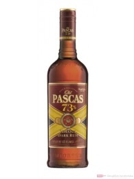 Old Pascas 73