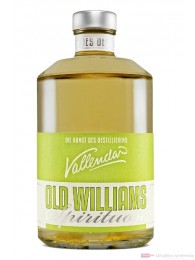 Vallendar Old Williams Spirituose 0,5l