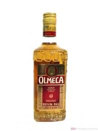 Olmeca Gold Tequila Supremo 0,7l