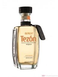 Olmeca Tequila Tezon Reposado 0,7l