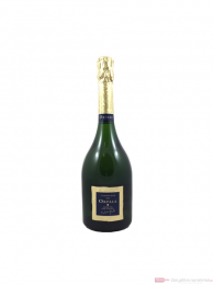 De Saint Gall Champagner Prestige Orpale
