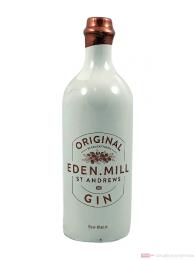 Eden Mill Original Gin 0,7l