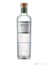 Oxley Gin 0,7l