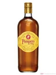 Pampero Especial Rum 1,0 l