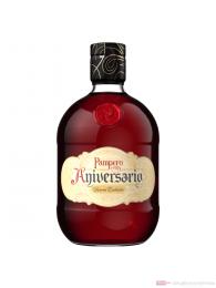 Ron Pampero Aniversario Rum 0,7l