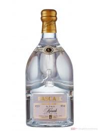 Pascall La Vieille Kirsch Obstbrand 40% 0,7 l Flasche