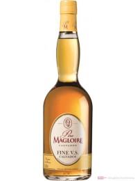 Pere Magloire Fine Calvados 0,7l