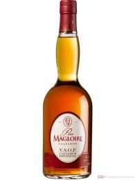 Pere Magloire VSOP Calvados 0,7l