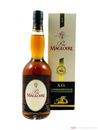 Pere Magloire XO Calvados 0,7l