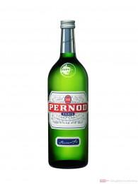 Pernod Anis 1,0 l