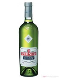 Pernod Absinthe Anis 0,7l