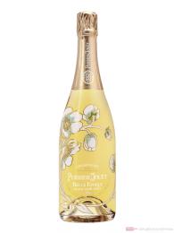 Perrier Jouet Champagner Belle Epoque Blanc de Blancs 2006 0,75l