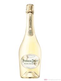 Perrier Jouet Blanc de Blancs Non Vintage Champagner 0,75l