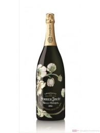 Perrier Jouet Champagner Belle Epoque 2006 3l