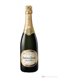 Perrier Jouet Champagner Grand Brut 1,5l