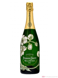 Perrier Jouet Champagner Belle Epoque 2013 0,75l