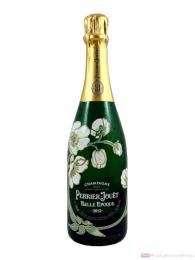 Perrier Jouet Champagner Belle Epoque 2012 0,75l
