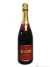 Piper Heidsieck Essentiel Cuvée Brut Champagner 0,75l