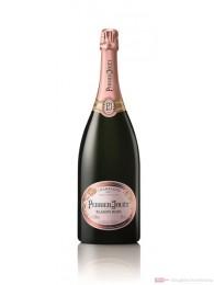 Perrier Jouet Blason Rosé 1,5l Magnum Flasche