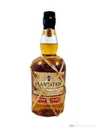 Plantation Grand Reserve 5 Years Barbados Rum 0,7l