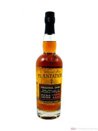 Plantation Trinidad Original Dark Rum 0,7l