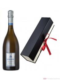 Pommery Apanage Brut Champagner in Geschenkfaltschachtel 0,75l