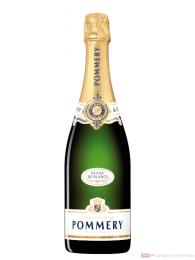 Pommery Apanage Blanc de Blanc Champagner 0,75l
