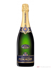 Pommery Apanage Brut Champagner 0,75l