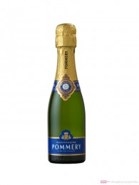 Pommery Brut 02