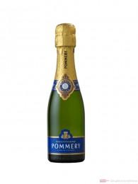 Pommery Champagner Royal Brut 0,2l